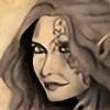 LilliBP's avatar