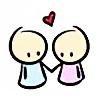 lillibreeze's avatar