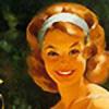 Lillichen's avatar
