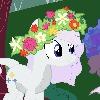 Lillie-bean's avatar