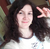 Lillie1's avatar