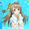 lillie2333's avatar