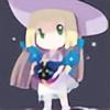 LillieBlossoms's avatar