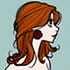 Lillien's avatar