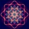 LillienARTs's avatar