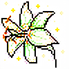 LillieRae's avatar