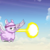 lillietheplant's avatar
