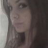 lillievvil's avatar