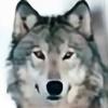 LillieWolf's avatar