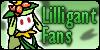 Lilligant-Fans's avatar