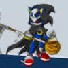 lilligant52's avatar