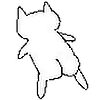 lilligants's avatar