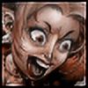 Lillikin's avatar