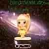 Lillily2001's avatar