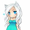 LilliMoon's avatar