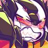 LillinApocalypse's avatar
