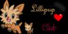 Lillipup-love-club