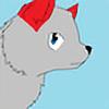 lilliputtikoko's avatar