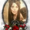 Lillistine's avatar