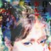 lillisuji's avatar