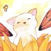Lillisyn's avatar