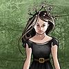 lilliterra's avatar