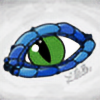 Lillith009's avatar