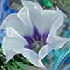 lillith665's avatar