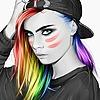 LillithChaoTekk's avatar
