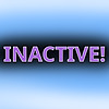 LilliTheFox's avatar
