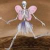 Lillithielle's avatar