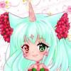 Lillithsama's avatar