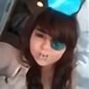 LillithSrevenGe93's avatar