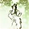 LillithVain's avatar