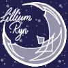Lillium-Ryn's avatar
