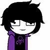 LilliumKnight's avatar
