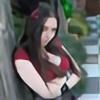 Lillius-Macrin's avatar