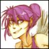 Lillka's avatar