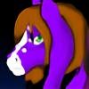 LillkaStarwind's avatar
