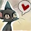Lillkun's avatar