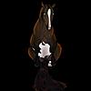 LillLucifer's avatar