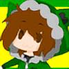 LilllyEevee's avatar