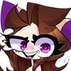 LillMae's avatar