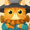 LillMonsta's avatar