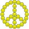 lillo2000's avatar
