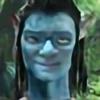 lillorizzo's avatar
