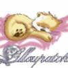 Lilloupatch's avatar