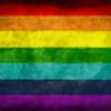 lilloveninja's avatar