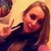 lillstar's avatar