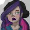 LilLunaLady's avatar